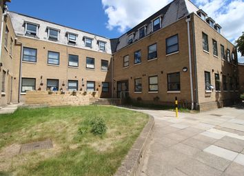 Thumbnail 2 bed flat to rent in Flat 32 Avleen House, Bedford