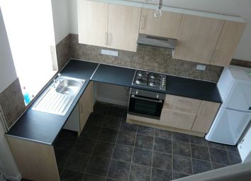 Thumbnail 2 bed terraced house to rent in Raynham Street, Ashton-Under-Lyne