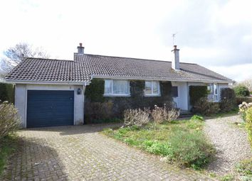 Thumbnail 4 bed bungalow for sale in Cherry Grove, Gauldry, Fife