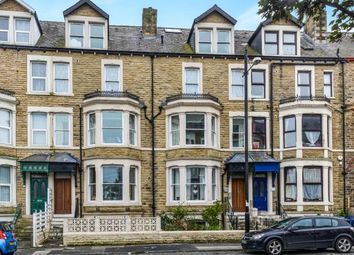 Thumbnail 3 bedroom flat for sale in West End Road, Morecambe, Lancashire, United Kingdom
