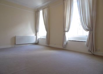 Thumbnail 2 bed flat for sale in High Street, Maybole, South Ayrshire