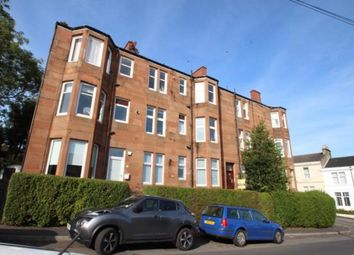 1 bed property for sale in Stanmore Road, Glasgow, Lanarkshire G42