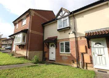 2 bed terraced house to rent in The Valls, Bradley Stoke, Bristol BS32