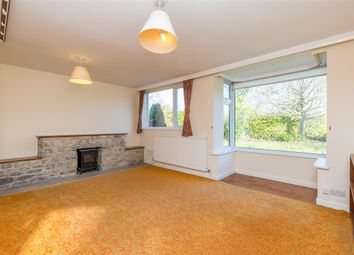 Thumbnail 2 bed semi-detached house for sale in Appleton Road, Cumnor, Oxford