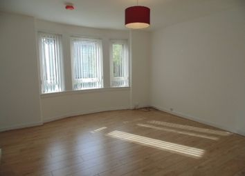 Thumbnail 2 bedroom flat to rent in Marjory Drive, Paisley