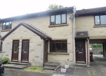 Thumbnail 1 bedroom flat for sale in North Road, Buxton, Derbyshire