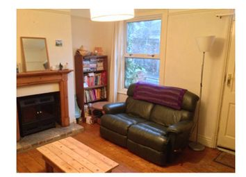Thumbnail 2 bedroom terraced house to rent in Harbour Road, Thorpe Hamlet, Norwich, Norfolk