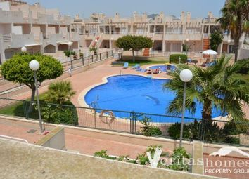 Thumbnail 1 bed apartment for sale in Palomares, Almeria, Spain