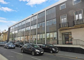 Thumbnail 1 bedroom flat for sale in Church Hill, Walthamstow, London