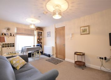 Thumbnail 2 bed flat to rent in St. Edmunds Lane, Abingdon, Oxfordshire