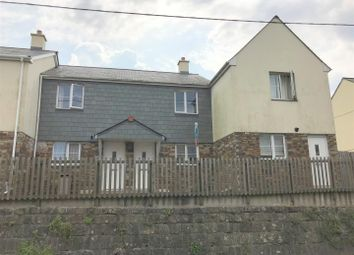Thumbnail 2 bed terraced house to rent in Wartha Mews, Fraddon, St. Columb