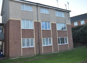 Thumbnail 2 bed property for sale in Waterside, Holyhead