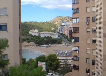 Thumbnail 2 bed apartment for sale in Cala De Benidorm, Benidorm, Spain