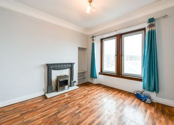 2 bed flat for sale in Murray Street, Paisley PA3