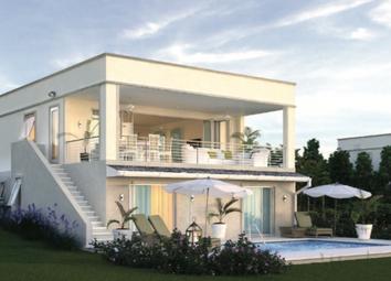 Thumbnail 1 bedroom villa for sale in Villa Emerald, Westmoreland Hills, Barbados