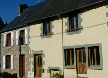 Thumbnail 3 bed property for sale in La Trinité-Porhoet, Bretagne, 56490, France