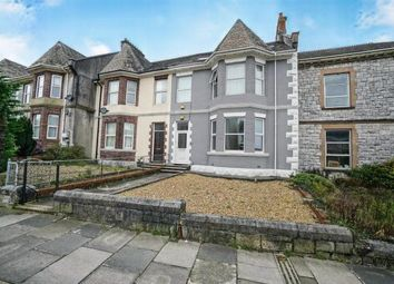 6 bed terraced house for sale in Milehouse, Plymouth, Devon PL3