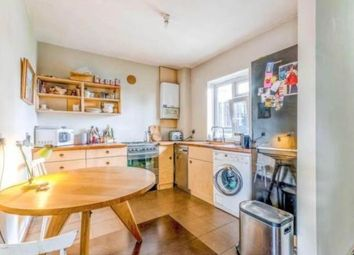 Thumbnail 3 bed terraced house to rent in Catherwood Court, Murray Grove, London
