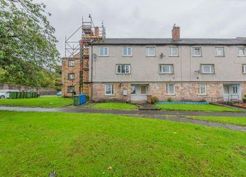 Primrose Place, Tillicoultry FK13, clackmannanshire property
