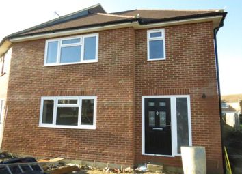 Thumbnail 2 bed property for sale in Sheerstone, Iwade, Sittingbourne