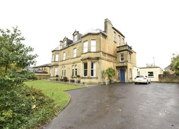 3 bed flat for sale in Kingsley House, Upper Oldfield Park, Bath BA2