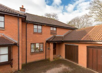 5 bed semi-detached house for sale in 2 East Lillypot, Trinity EH5