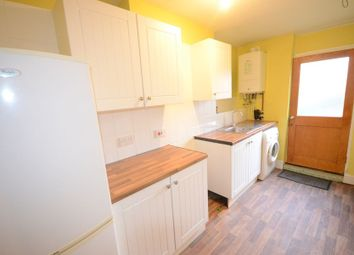 Thumbnail 2 bed flat to rent in Kings Road, Windsor