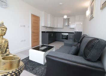 1 bed property to rent in Cardington Road, Bedford, Bedfordshire MK42