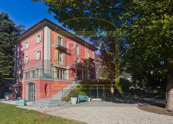 Thumbnail 8 bed detached house for sale in Lake Como, Lake Como, Lombardy, Italy