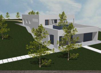 Thumbnail 3 bed villa for sale in Villa Ugo, Carovigno, Puglia, Italy