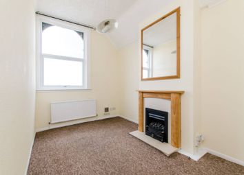 Thumbnail 1 bedroom flat for sale in Streatham Road, Tooting