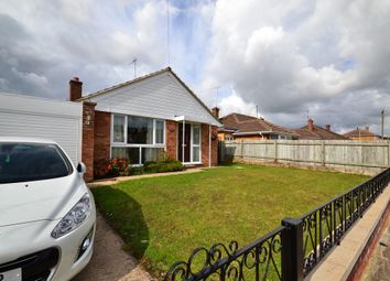 Thumbnail 2 bed detached bungalow to rent in Coltham Road, Cheltenham