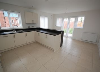 Thumbnail 4 bedroom detached house to rent in Eastfield Avenue, Manchester