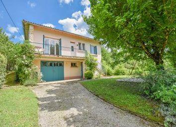 Thumbnail 3 bed property for sale in St-Antonin-Noble-Val, Tarn-Et-Garonne, France
