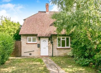 Thumbnail 2 bed semi-detached house for sale in Godalming, Surrey