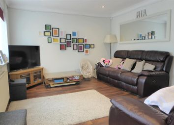 Thumbnail 3 bed semi-detached house to rent in Charter Crescent, Hounslow