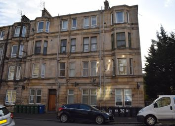 Thumbnail 2 bed flat for sale in 4 Howard Street, Flat 0/2, Paisley, Renfrewshire