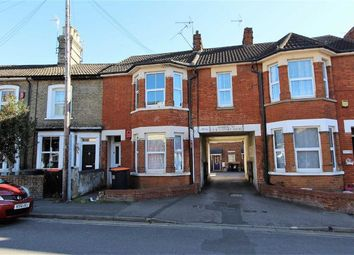 Thumbnail 1 bed maisonette for sale in Dudley Street, Leighton Buzzard