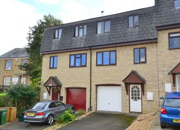 Thumbnail 3 bed town house for sale in Yarnbarton, Templecombe, Somerset