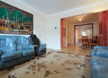 Thumbnail 3 bedroom terraced house for sale in Boreham Road, Wood Green