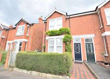 Thumbnail 3 bed semi-detached house for sale in Bradford Road, Gloucester