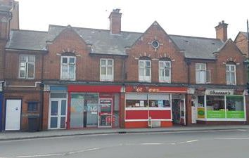 Thumbnail Retail premises to let in 17 & 18 Market Street, Newbury, Berkshire