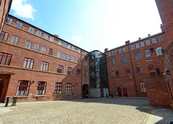 Photo of Butcher Works, Eyre Lane, Sheffield S1