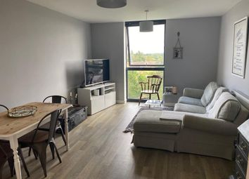 1 bed flat for sale in Queens House, Twickenham, Middlesex TW1