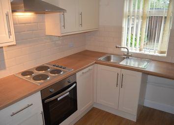 Thumbnail 3 bed property to rent in Lower Regent Street, Beeston, Nottingham