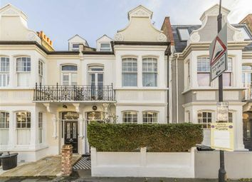Thumbnail 5 bed property for sale in Elmstone Road, London