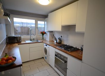 2 bed maisonette for sale in Fulmead Road, Reading RG30