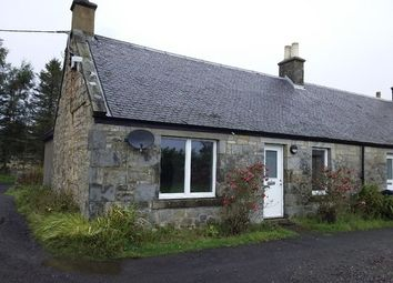 Thumbnail 2 bed cottage to rent in Peaston Cottages, Ormiston