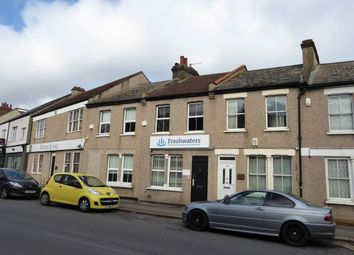 Thumbnail Office for sale in Westmead Road, Sutton