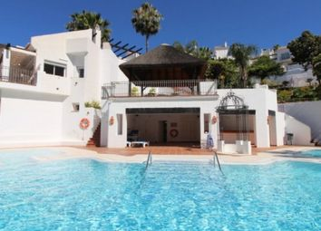 Thumbnail 3 bed property for sale in 29611 Istán, Málaga, Spain